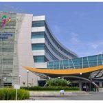 Uji Kesehatan RT-PCR Rp 375.000 Kerjasama Rumah Sakit Semen Padang