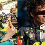 Viral Orang Palembang ini Mirip Valentino Rossi, Malah Di-bully Warganet