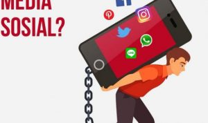 Dikala Konflik Bersenjata, Ethiopia Bikin Saingan Lokal untuk Facebook, Twitter, WhatsApp dan Zoom