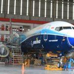 Lion Air Group Konsisten Menjalankan Rangkaian Seluruh Tahapan Perawatan Pesawat