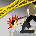 HS Mengaku Korban Penganiayaan, Pertanyakan Proses Hukum Terlapor