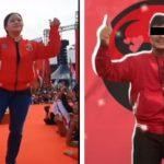 Joget Kampanye Puan Diparodikan di TikTok, Elite PDIP Angkat Suara!