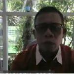 Berbeda dengan Krisdayanti, Masinton Blak-blakan Gaji Pokok Anggota DPR Rp 4,2 juta Plus Tunjangan Total Rp 60 juta
