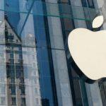 Bos Apple Geram karena Staf Bocorkan Informasi Rahasia pada Pers