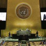 Dikasih Ultimatum Tinggalkan Wilayah Palestina, Begini Respons Israel