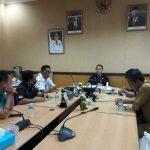 Dispora Provinsi Dukung Kontingen Porwanas PWI Sumsel