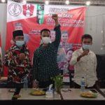 Kritik Larangan Kibarkan Bendera Merah Putih di PIK, Gubernur Anies Didesak Sanksi Pengembang!