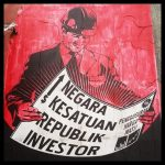 Kebijakan Pajak Sri Mulyani untuk Negara Kesatuan Republik Investor