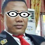 Oknum Anggota DPRD dari PDIP Ketahuan Selingkuhi Istri Keponakan, Isi Chatnya Menjijikkan