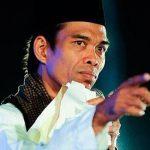 Ustadz Prof Abdul Somad Lc MA Akan Isi Kegiatan di Pagaralam