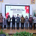 Urgensi Diplomasi Pembangunan Berkelanjutan di Kota Palembang