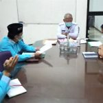 10 Santri Muara Enim Siap Ikuti di FASI XI Tingkat Provinsi