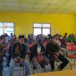 Unsri Genjot Peran BPP dalam Kelembagaan Tani di Muara Enim