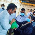 Sekjen Gerindra Ahmad Muzani: Prabowo instruksikan bantu korban Banjir Kalteng