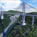 Pembangunan Jembatan Lematang Indah Akan Segera Terealisasi