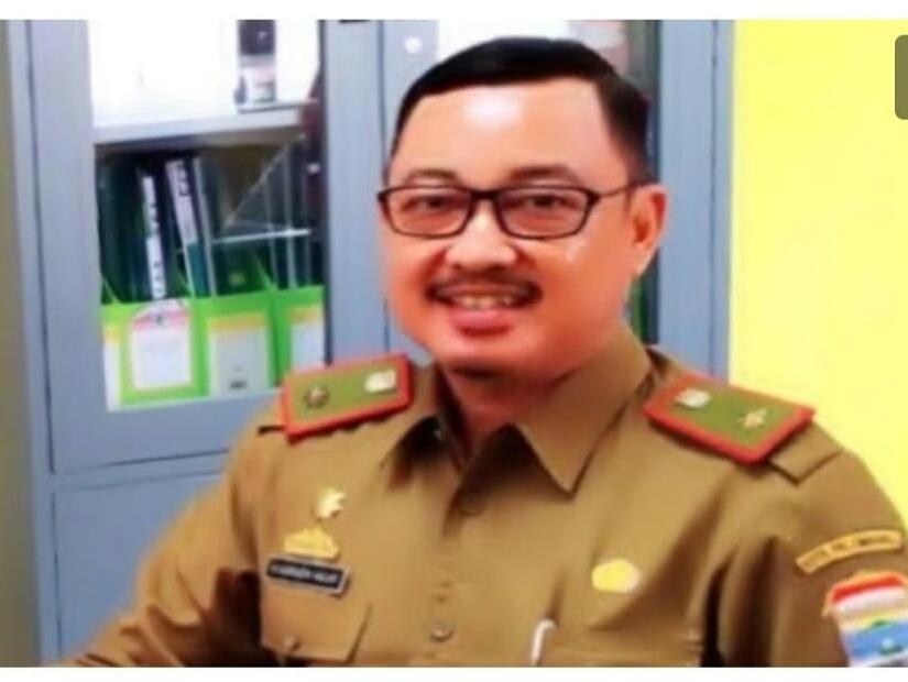 DP3APM Rekomendasikan Segera Dilakukan Pemilihan Ketua RT 26 Baru