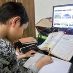Mulai Hari ini, Pemerintah Kembali Gelontorkan Bantuan Kuota Internet ke 24,4 Juta Pelajar dan Pendidik