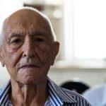 Pengakuan Mengejutkan! Pewaris Pendiri Zionis: Negara Israel Dilahirkan dalam Dosa