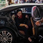 Ingin Tahu Jumlah Harta Megawati Soekarnoputri? Ini Datanya