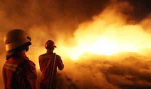 Pemilu Ditunda, Bambang Soesatyo : Gedung MPR RI Bisa Dibakar
