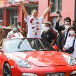 Izinkan Saipul Jamil Masuk TV buat Edukasi, Komisi I DPR RI: KPI Jangan Bikin Bingung Masyarakat