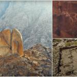Arkeolog Klaim Temukan Lokasi Gunung Tursina yang Disebut dalam Alkitab dan Alquran