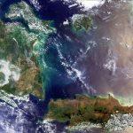 GEMPAR! Temuan Inti Bumi Bawah Laut RI Tumbuh Miring, Ini Efeknya