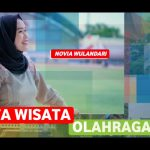 VIDEO! Lagu Wisata Olahraga Muba Viral Jelang Anugerah Pesona Indonesia 2021