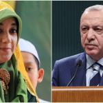 Keturunan Sultan Aceh Sebut Kondisi Darurat, Kirim Surat Minta Bantuan Kepada Erdogan