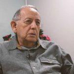 Eks Perwira Militer AS Klaim Alien Hampir Memulai Perang Dunia III 60 Tahun Lalu