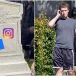 Mark Zuckerberg Rugi Rp99,5 Triliun karena WhatsApp, Facebook dan Instagram Down