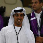 Rentetan Bos Klub Bola Terkaya Dunia Hartanya Tembus Ribuan Triliun