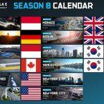 Resmi, Jakarta Jadi Tuan Rumah Balapan Formula E Tahun 2022