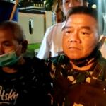 ini! Sosok Brigjen TNI Junior Tumilaar yang Dicopot dari Jabatannya Setelah Surati Kapolri
