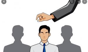 Pejabat Eselon II Kabupaten Muara Enim Harus Berkompenten