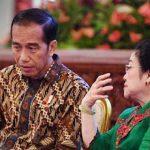 Siang ini, Megawati Dilantik Jokowi Jadi Ketua Dewan Pengarah BRIN