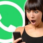 Siap-siap aja! 3 Minggu Lagi WhatsApp Bakal Hilang Selamanya
