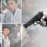 Terungkap, 3 Regu Dibentuk sebelum Malam Pembunuhan 6 Laskar FPI Habib Rizieq