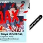 Tolong Jangan Kebablasan Stempel Hoax