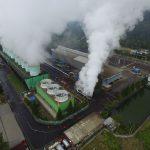 Dukung RUPTL Hijau, PLN Siap Tingkatkan Kontribusi EBT