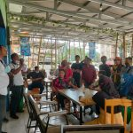 Selidiki Kasus Investasi Bodong Ikan Lele, Polda Sumsel Bentuk Tim Khusus