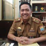 Setda Palembang Minta Laporan Resmi Camat Kemuning