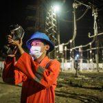 PLN Selesaikan Proyek Strategis Nasional, Listrik Jawa Timur Kian Andal