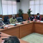 Deadlock, Pemkab Dukung SP3-TEL Tempuh Jalur PHI