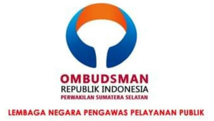 Belum Tindaklanjuti Keluhan Warga?, Ombudsman Akan Turunkan Tim