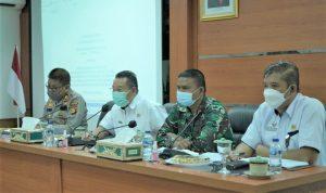 Pemkab Muara Enim Akan Launching Dua Layanan Publik Terbaru