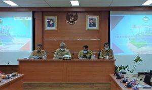 Kabupaten Muara Enim Gandeng 3 Kampus untuk Kembangkan SDM