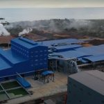 Kapasitas Produksi Smelter Meningkat, PT HNI Tambah Daya Listrik 90 MVA dari PLN