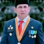 Walikota Lubuk Linggau: 'HMI dan KAHMI ini Tak Asing Bagi Saya'