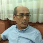 Jokowi Sebut Smelter Freeport Terbesar di Dunia, Fasial Basri: So What?
